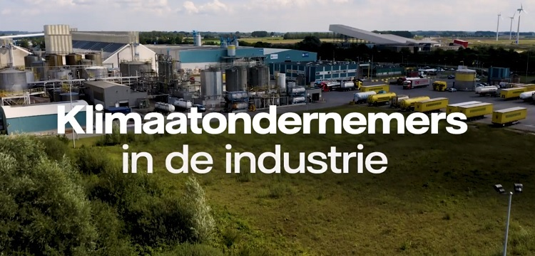 video-still-klimaatondernemers-in-de-industrie.jpg