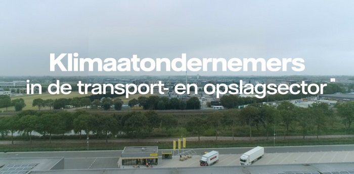 klimaatondernemers-transport-video-still-titel.jpg