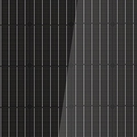 Premium Power zonnepanelen