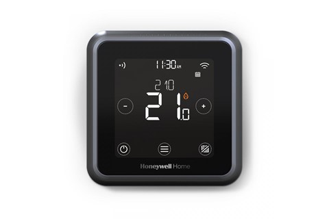 Honeywell Home T6 Slimme thermostaat