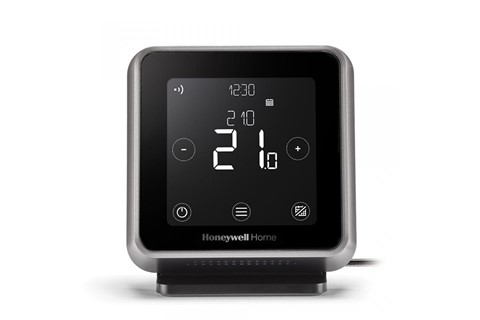 Honeywell Home T6R